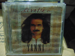 Yanni- Devotion/best Of - Rock