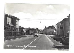 CARTOLINA DI VIGOLZONE - PIACENZA - 2 - Piacenza