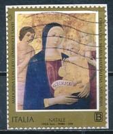 °°° ITALIA 2018 - NATALE °°° - 2011-...: Usati