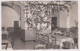 83 - BARGEMON (Var) - L'Hermitage Sainte Anne - La Salle à Manger - Ed. Les Artistes Paysagistes à Aigueperse N° 5001 - Bargemon