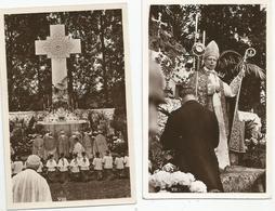 VENDOME : EVENEMENT RELIGIEUX : 2 PHOTOS - Foto