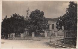 Bileca - Serbian Orthodox Church 1936 - Bosnien-Herzegowina