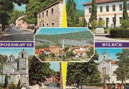 Bileca 1977 - Bosnien-Herzegowina