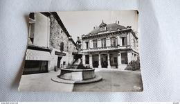 SAINT PARGOIRE : Place De La Mairie ..................... MC-................G100 - France
