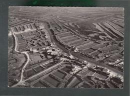 CP (17) Environs De Marennes - Vue Aérienne - Parcs à Huîtres - Marennes