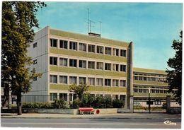 CP CORBEIL ESSONNES - Le C.E.S. - Ed. CIM N° E 91.174.17.2.0381 - Corbeil Essonnes