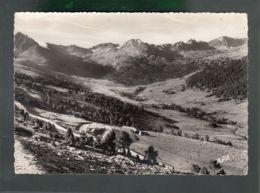 CP (And.) Valls D'Andorra - Cirque Des Pessons - Andorra