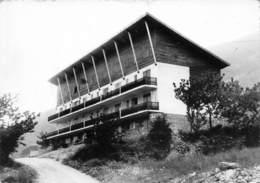 SAINT-DALMAS-VALDEBLORE - La Résidence - Otros Municipios