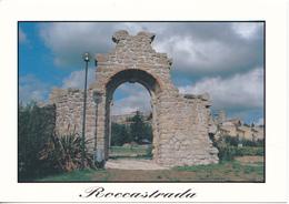 ROCCASTRADA  - IL PORTONCINO - Autres Villes