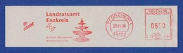 BRD AFS - PFORZHEIM, Kloster Maulbronn Weltkulturerbe 1996 - Klöster