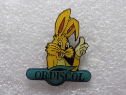PINS LOT10 - Badges