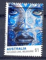 AUSTRALIE    (CWER 271) - 2010-... Elizabeth II