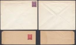 Iran 1876 - 2 EP  (DD) DC 3101 - Iran