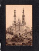 """85783    Svizzera,  Warszawa,  L""""eglise De La Redemption,  NV - Polonia"""