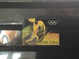 Polen / Poland - Olympische Spelen Londen (2.40) 2012 - 1944-.... Republiek
