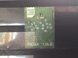 Polen / Poland - Natuurschilder, Piotr Kwit (1.55) 2012 - 1944-.... Republiek