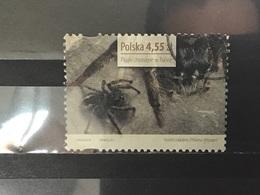 Polen / Poland - Spinnen (4.55) 2013 - 1944-.... Republiek