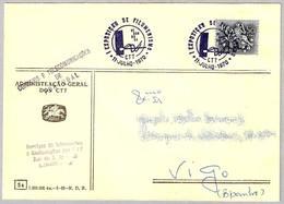 Exposicion FILUMENISMO - Coleccionismo De CAJAS DE CERILLAS  - MATCH - MATCHBOX. Rebordosa 1970 - Bombero