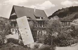 Bietigheim A. Enz - Bietigheim-Bissingen