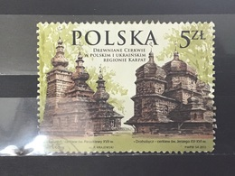Polen / Poland - Pools Regime (5) 2015 - 1944-.... Republiek