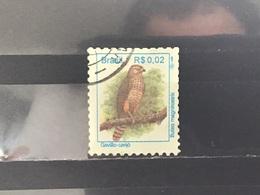 Brazilië / Brazil - Vogels (0.02) 1994 - Brazilië