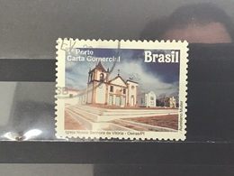 Brazilië / Brazil - Piaui 2011 - Brazilië