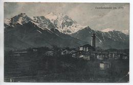GUARDABOSONE (PIEMONTE) - Italia