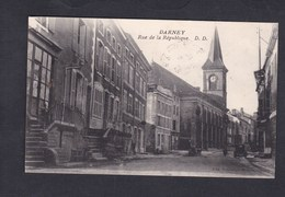 Vente Immediate Darney  (88) Rue De La Republique ( Ed. Schlienger Mangin D.D.) - Darney