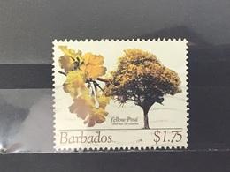 Barbados - Bomen (1.75) 2005 - Barbados (1966-...)