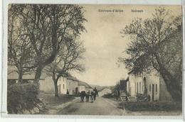 HEINSCH - Arlon - - Arlon