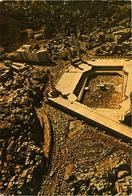 CPM Mecca – Aerial View SAUDI ARABIA (851840) - Saudi Arabia