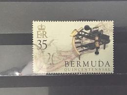 Bermuda - 500 Jaar Ontdekking Bermuda (35) 2005 - Bermuda