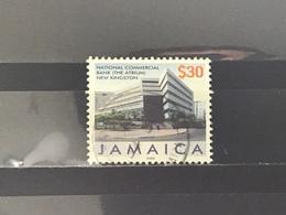 Jamaica - Gebouwen (30) 2006 - Jamaica (1962-...)