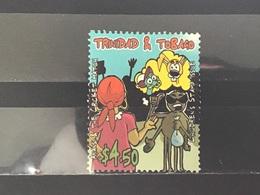 Trinidad & Tobago - Kinderpostzegel (4.50) 2006 - Trinidad En Tobago (1962-...)