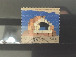 Aland - 150 Jaar Demilitarisering (1.50) 2006 - Aland