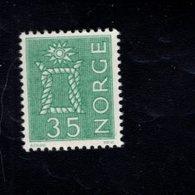 763021295 1963 SCOTT 422 POSTFRIS  MINT NEVER HINGED EINWANDFREI  (XX) - Neufs