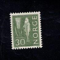 763022633 1964 SCOTT 462 POSTFRIS  MINT NEVER HINGED EINWANDFREI  (XX) - Neufs