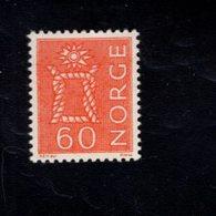 763023092 1964 SCOTT 466A POSTFRIS  MINT NEVER HINGED EINWANDFREI  (XX) - Neufs