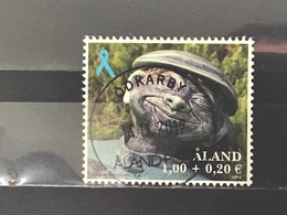 Aland - Pink Ribbon (1.00 + 0.20) 2013 - Aland