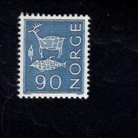 763023641 1964 SCOTT 430 POSTFRIS  MINT NEVER HINGED EINWANDFREI  (XX) - Neufs