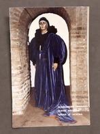 Musica Lirica - Autografo Del Basso Alessandro Verducci - 1989 - Autografi