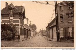 Helchin Spiere-Helkijn Rue De La Gare Cottage - Spiere-Helkijn