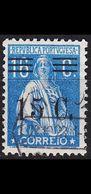 PORTUGAL [1928] MiNr 0480 B ( O/used ) - 1910 - ... Repubblica
