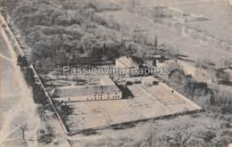 CHATEAU DE METZ FRESCATY  1915 - Metz