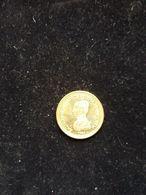 Médaille De Collection - Catherine De Médicis - 2011 - - Monnaie De Paris