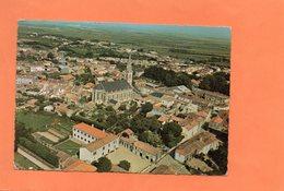 SAINT-MICHEL-EN-L'HERM ( VENDEE )   .  Achat Immédiat - Saint Michel En L'Herm