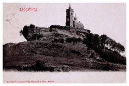 Allemagne - Dagsburg - Zonder Classificatie