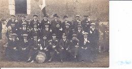 Fontenay Le Comte - Classe 1916 - Fontenay Le Comte