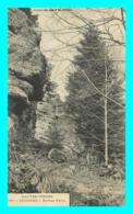 A775 / 587 88 - SENONES Roches Ferry - Senones
