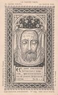 Dp Geuens-baelen 1814-1896 - Religion & Esotericism